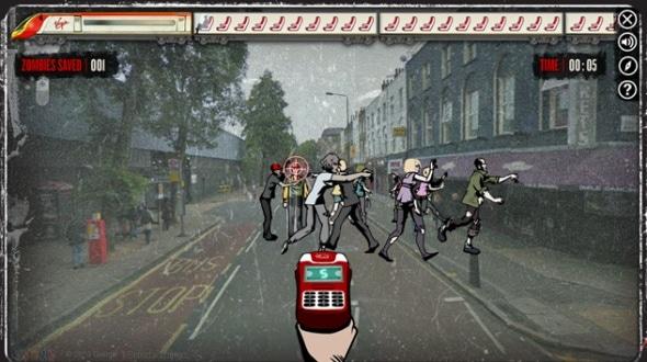 google-street-view-virgin-trains-dont-go-zombie-2