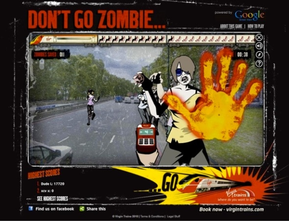 google-street-view-virgin-trains-dont-go-zombie