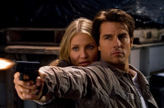 knight-and-day-movie-tom-cruise-cameron-diaz