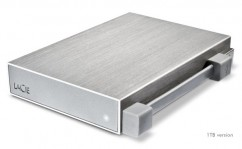 lacie-rikiki-go-portable-usb-external-hard-disk-brushed-metal-silver