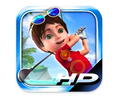 lets-golf-hd-ipad-game-app-logo