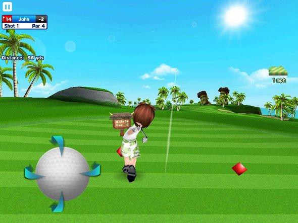 lets-golf-hd-ipad-gameplay