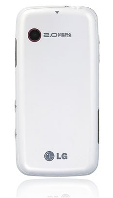 lg-cookie-freash-gs290-back