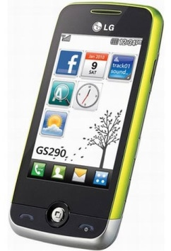 lg-cookie-freash-gs290