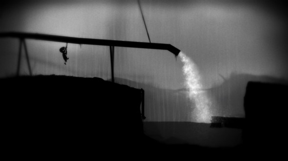 limbo-pipe-screenshot
