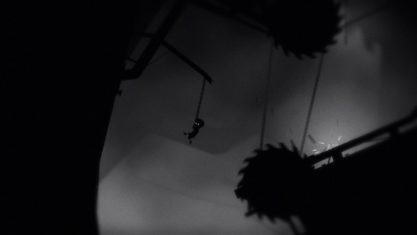limbo-saw-screenshot