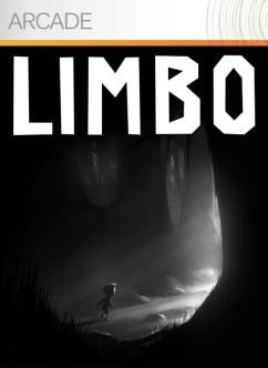 limbo-xbox-live-cover-art