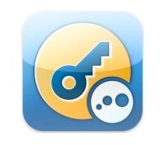 logmein-ignition-ipad-app-logo