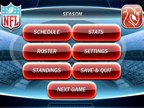 nfl-2010-ipad-season-game-menu