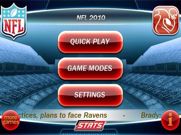 nfl-2010-ipad-main-menu