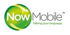 now-mobile-logo