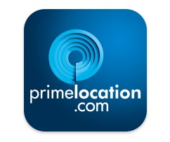 prime-location-ipad-app-logo