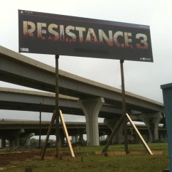 resistance_3_billboard