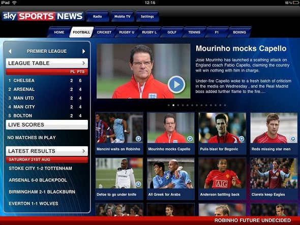 sky-sports-news-ipad-app-football