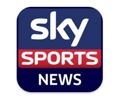 sky-sports-news-ipad-app-logo
