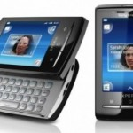 Sony Ericsson Xperia X10 Mini Gets The European Mobile Phone 2010-2011 Award