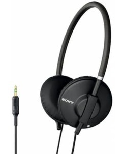 sony-mdr-570lp-headphones-black-colour