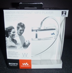sony-walkman-nwz-w252-sports-mp3-player-box