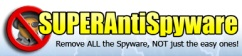 super-anti-spyware-logo