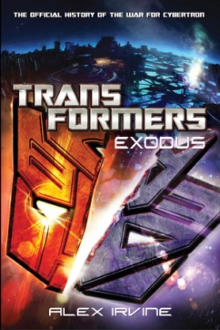 transformers-exodus-book-cover