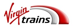 virgin-trains-logo