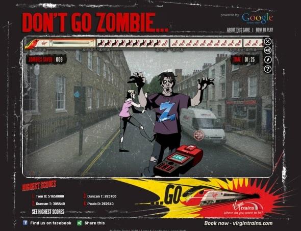 virgin-trains-street-view-york-zath-zombie