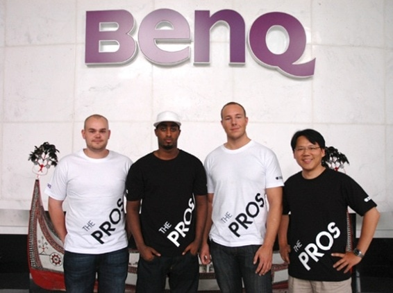 zowie-benq-pro-gamers