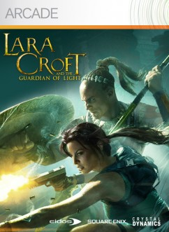 lara_croft_cover