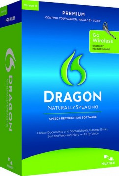 Dragon-naturally-speaking-11-speech-recognition-box