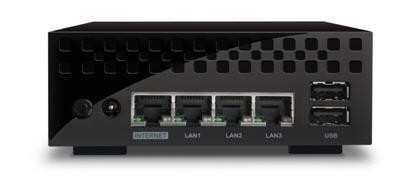LaCie-Wireless-Space-hard-drive-storage-3