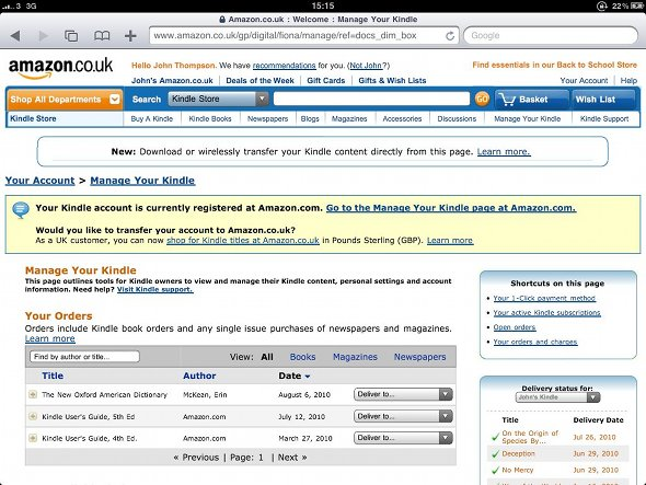 amazon-kindle-country-settings-manage-your-kindle