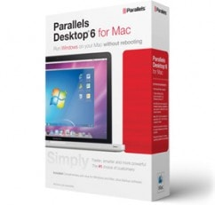 parallels-desktop-6-mac-box