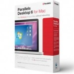 Parallels Desktop 6 For Mac Release Date & New Features Announced