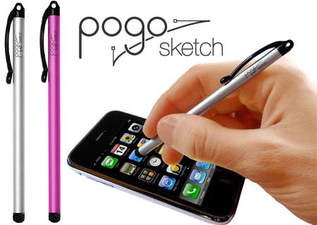 pogo-sketch-touch-screen-stylus-iphone