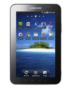 Samsung-Galaxy-Tab-android-tablet