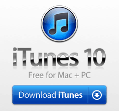 apple-itunes-10-logo
