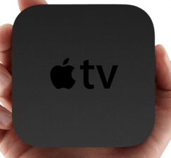 Problems With The Apple TV And The Whole Media Centre PC Market