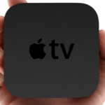 Problems With The New Apple TV, And The Media Centre PC Market In General