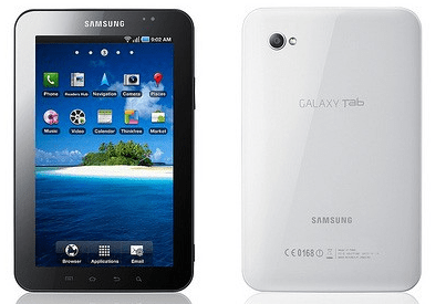 samsung-galaxy-tab-android-2.2-tablet