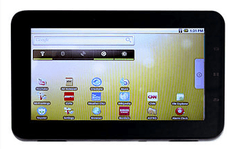 velocity-micro-cruz-android-2.1-tablet
