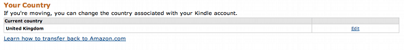 amazon-manage-your-kindle-country-settings