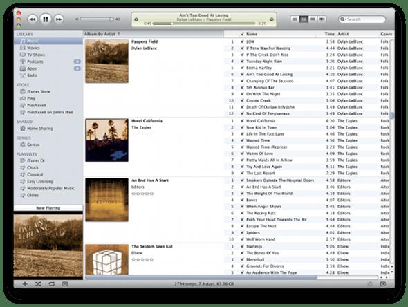 itunes-10-album-list-view
