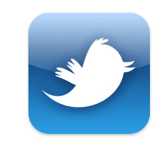 twitter-app-iphone-ipad-logo