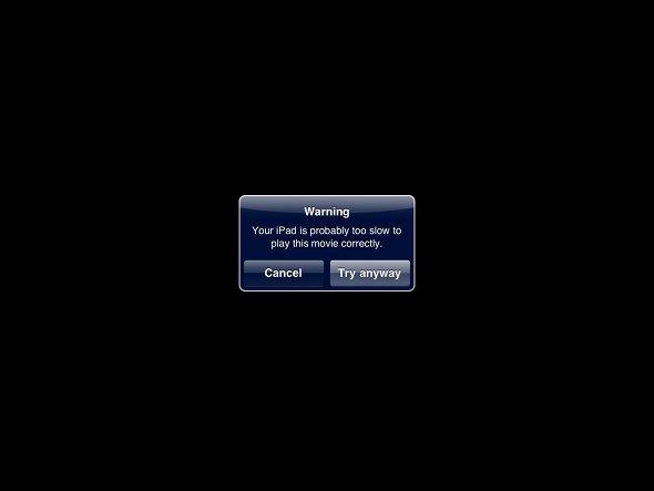 VLC-Media-Player-iPad-HD-Warning