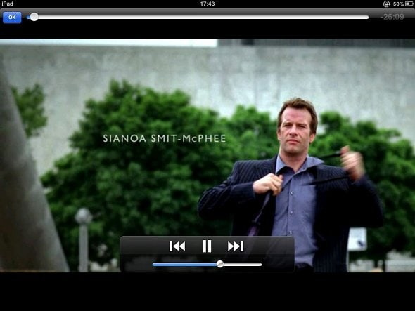 VLC-Media-Player-iPad-Video-Controls