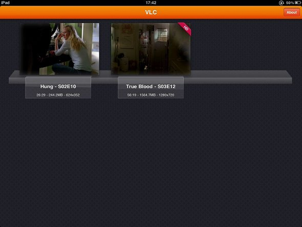 VLC-Media-Player-iPad-Video-Library