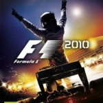 F1 2010 Video Game Preview (Xbox 360, PS3, PC)