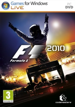 f1-2010-game-cover-pc-windows