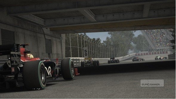 f1-2010-game-screenshot-1