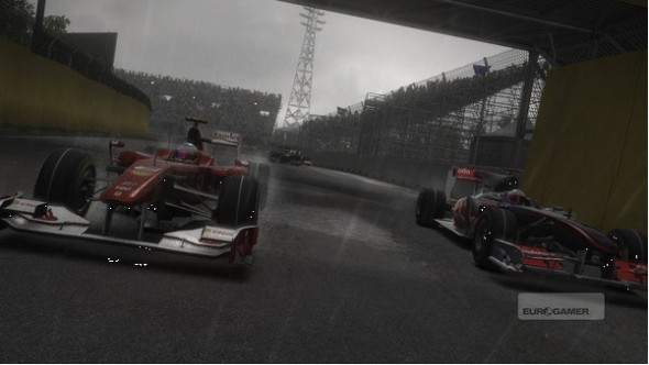 f1-2010-game-screenshot-2